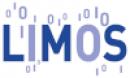 limos-sm